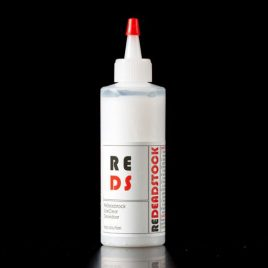 SoleClear (deoxidizer)