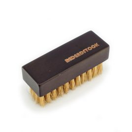 Elite+ Sneaker Brush (Soft)